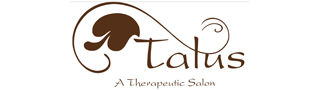 Talus Salon